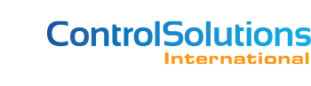 ControlSolutions International